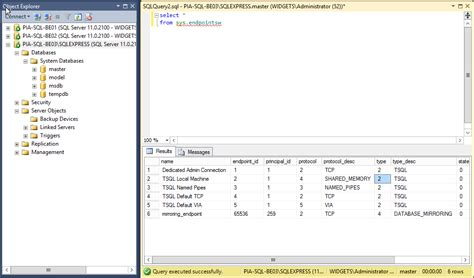adding sql witness requires rebuild of mirror in lync