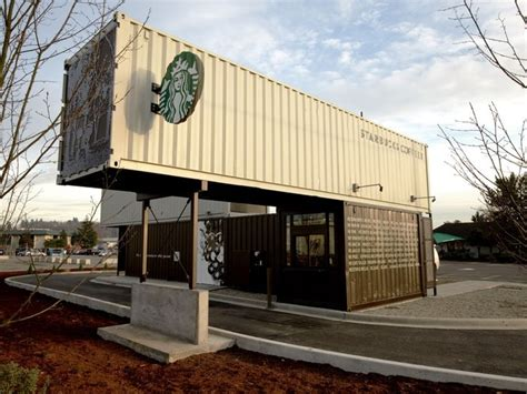 Office Depot Tukwila by 61 Best Coffee Drive Thru Building Materials Images On
