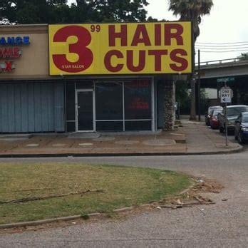 star hair salon 14 reviews hair salons 4211 caroline