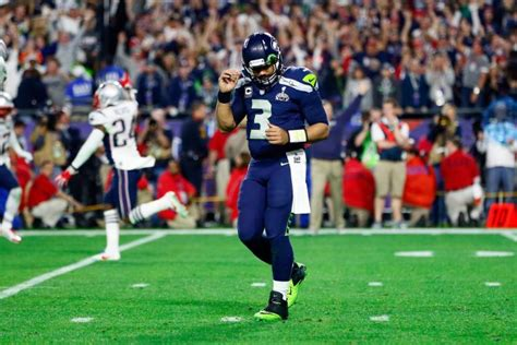 lupica  give russell wilson  pass  super bowl int