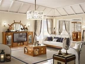 Living Room At W Hotel by Maritime M 246 Bel 26 Wohnideen Im Angesagten Stil