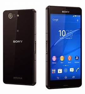 Mobile Prices in Pakistan: Sony Xperia Z3 Price in Pakistan