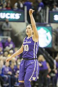 Kelsey Plum's 44 points for Washington can't hold off ...