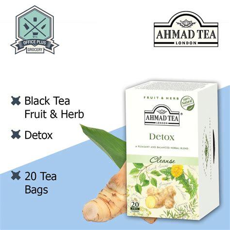slimming ceai ibu menyusui
