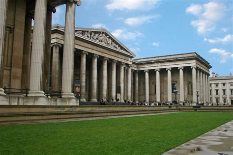 Best Museums In Europe  Europe's Best Destinations