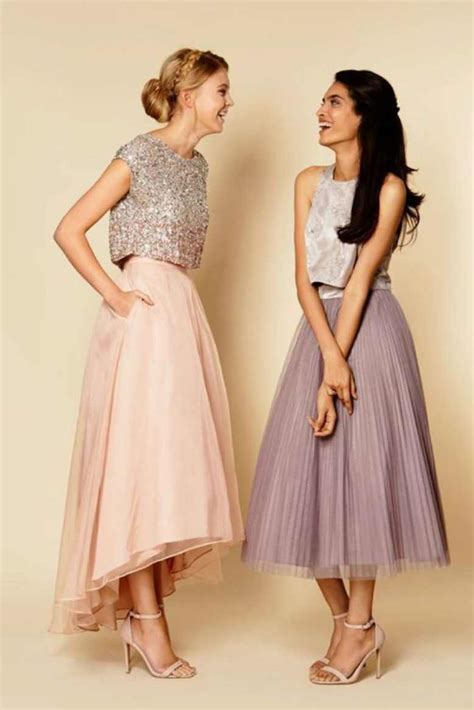 dresses for guests at a wedding 10 beautiful dresses for wedding guest getfashionideas