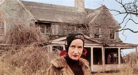 la vraie histoire de la maison dans la prairie la vraie histoire de la maison dans la prairie 28 images la vraie histoire trash de 171 la
