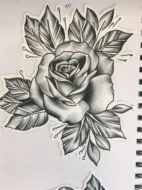 heatherjacobsontattoos on Instagram Desenhos para