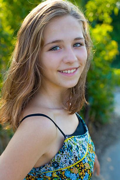 Cute 16 Year Old Girls Pictures, Images and Stock Photos ...