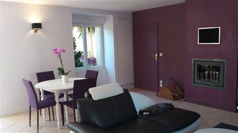 bild galeria decoration interieur peinture