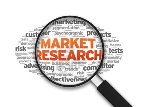 Market Research Sles by Gas Market Research Modalpoint