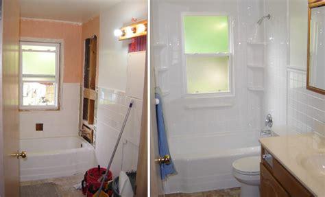Charleston Bathroom Renovation  Mount Pleasant Bathroom. Travel Decor. Living Room Light. Coretec Plus. Exhaust Hoods. Contemporary Pendant Lights. Ornamental White Granite. Glass Block Shower Wall. Shower Corner Shelf