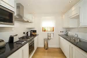 kitchen area design ideas home decorations