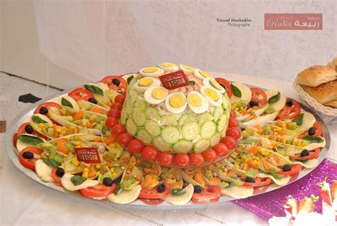 recette cuisine moderne avec photos tabkh maghribi tabkh marocain wasafat tabkh maghribi