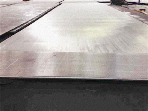 china copper clad steel plate  conductive manufacturers suppliers factory direct wholesale