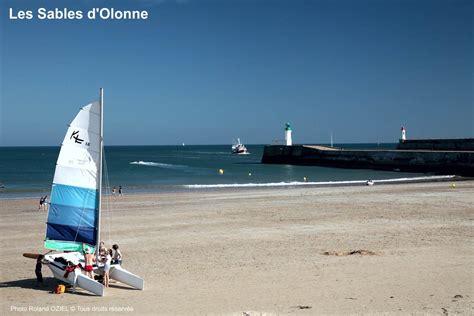 sous préfecture de les sables d 39 olonne cing pour passer des vacances aux sables d 39 olonne
