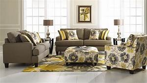 Badcock marina living room set home decor pinterest for Badcock living room sets
