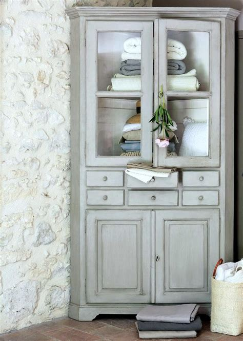 kitchen cabinets philadelphia 38 best images about maisons du monde on 6755