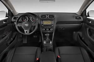 2014 Volkswagen Jetta Sportwagen Reviews And Rating