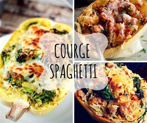 cuisiner une courgette spaghetti cuisiner la courgette spaghetti groupe charlet