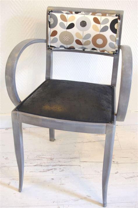 fauteuil bridge r 233 tro style r 233 tro vintage style