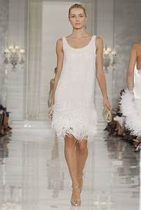 cindy crawford wedding dresses pictures ideas guide to With cindy crawford wedding dress