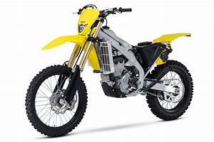 Suzuki Motorcycle Coolant Review