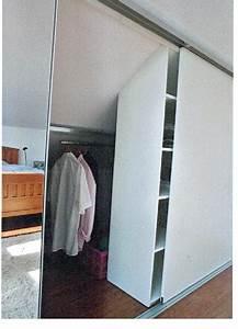Kleiderschrank Für Schrägen : beispiele ~ Sanjose-hotels-ca.com Haus und Dekorationen
