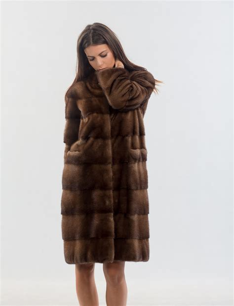 1000 images about fur on fur coats fur trade sc glow mink fur coat 100 real fur coats and accessories