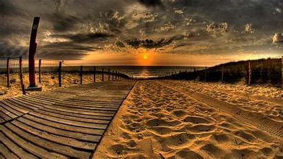 Awesome Wallpapers Beach Amazing Quote