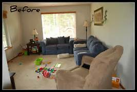 Furnishing A Small Living Room of Small Room Design Arranging Furniture In A Small Living Room How To Layout A