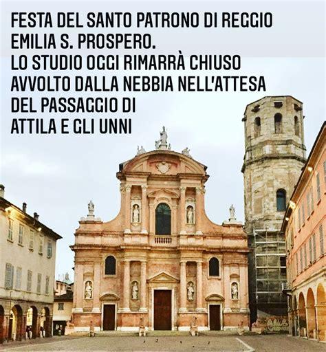 Studio Dott Fulvio Curti Home Facebook