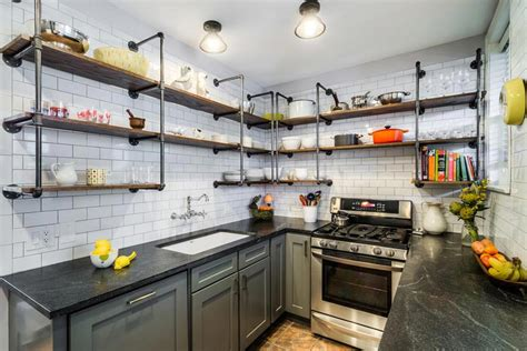 kitchen design maker tips for styling kitchen design make neat and clean 1261