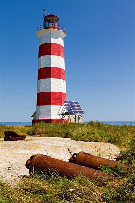 beautiful lighthouses  visit   world  wow style