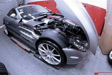 We did not find results for: Famous Parts Tunes Mercedes-Benz SLR McLaren Roadster ...