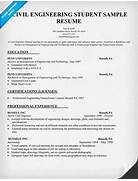 Good Resume For Civil Engineer Engineering Resume Template The Australian Employment Guide Power Engineer Resume Template Premium Resume Samples