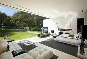 residence de luxe a montecito santa barbara vivons maison With beautiful maison avec jardin interieur 1 belle maison de grand standing au magnifique jardin