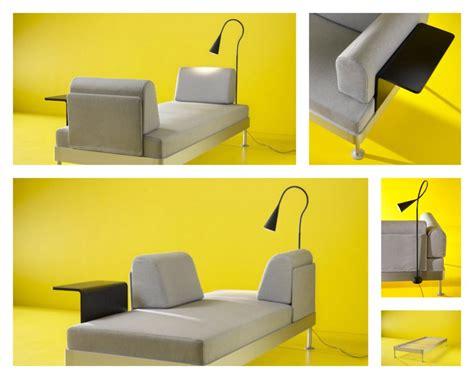 Divano Ikea Tom Dixon : Delaktig La Nouvelle Collaboration Entre Ikea Et Tom Dixon