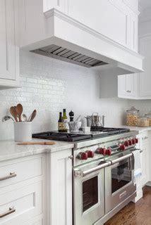 design kitchen appliances summit nj transitional kitchen new york by kathy 3172