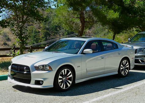 Chrysler Car : Srt Creates Four Chrysler-dodge-jeep Hot Rods