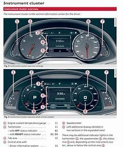 2017 Audi Q7 Owner U0026 39 S Manual - Zofti