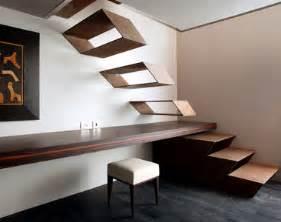 modern home interior decoration modern interiors design and decorating ideas interior design