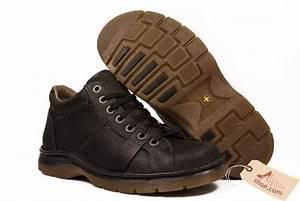 Chaussure Homme Doc Martens : dr martens zak 7 eye noir chaussures hommes dr martens zack 7 eye 12083001 alysseshop ~ Melissatoandfro.com Idées de Décoration