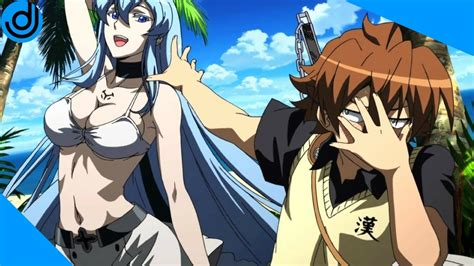 best anime detective movies good movies to watch top 10 best detective anime of all