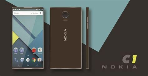 android phone news nokia new android phone 2016 newhairstylesformen2014