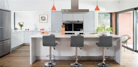 contemporary kitchens uk kilmoon greenhill kitchen innovations 2535
