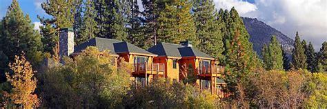 lake tahoe vacation resort front desk phone number hyatt high sierra lodge a hyatt residence club incline