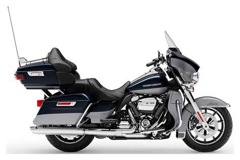 Harley Davidson Ultra Limited Hd Photo by 2019 Harley Davidson Ultra Limited Motorcycles Greensburg