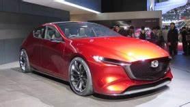 Nissan Cache Kai : sal n de tokio 2017 todas las novedades y las mejores fotos ~ Gottalentnigeria.com Avis de Voitures