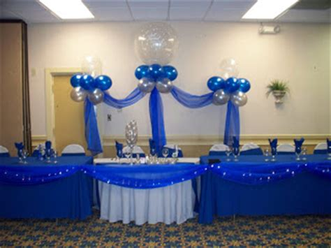 royal blue and silver bathroom decor silver wedding decor living room interior designs